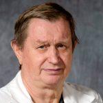 Владимир Алексеевич Гуляев